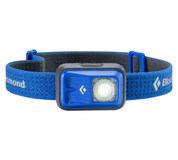 Astro Headlamp Light 150 Lumens Waterproof IPX 4
