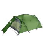 Nemesis Pro 300 Waterproof Camping Trekking Mountaineering Tent