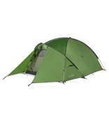Mirage Pro 300 Waterproof Camping Trekking Mountaineering Tent