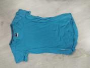 Icebreaker Merino GT Women Tshirt Small