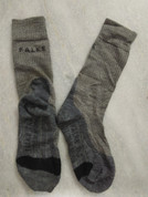 Falke Wool Trekking Socks Women 37-38