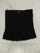 Ibex Merino Wool Hot Pants Women Small