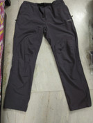 Sherpa Trekking Pants Men XXL