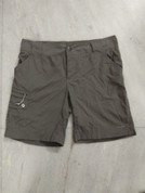 Columbia Trekking Shorts Women 4