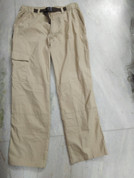 Quechua Trekking Hiking Pant Men 28 to 32 in