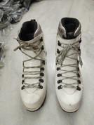 Scarpa Mountaineering Boots UK 8 & 9