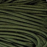 Paracord 5mm 200 mtr NOT FOR CLIMBING