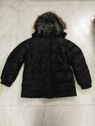 Old Navy Heavily Padded Jacket Women M