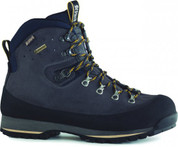 Kathmandu Heavy Duty Waterproof Trrekking Shoes Gore-tex Vibram