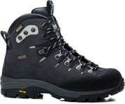 Spider Heavy Duty Waterproof Trrekking Shoes Gore-tex Vibram