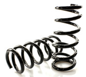 1982-04 S-10 Front Coil Springs
