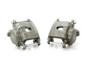 1982-2004 S-10 2wd Brake Calipers 18-4071 18-4072