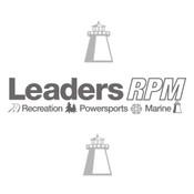 https://pics.leadersmarine.com/logos/leaders.jpg