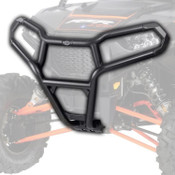 Polaris New OEM Razor RZR Low Profile Front Bumper XP 1000 900 4 XC S Black