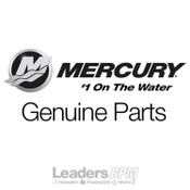 Mercury Marine/Mercruiser New OEM REBUILD KIT-WATER PUMP & IMPELLER 817275Q05