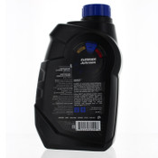 Johnson Evinrude New OEM XD50 Synthetic Outboard Oil Quart Case, 0764353, 779717