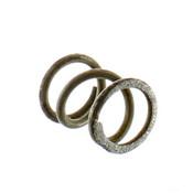 Mercury Marine Mercruiser New OEM Marine Outboard Motor Spring, 24-35227
