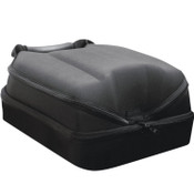 Polaris New OEM Switchback Rear Tunnel Cargo / Luggage Rack Bag Water-Resistant