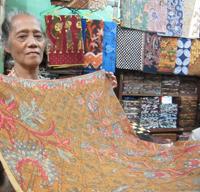 batik-vendor200-4510.jpg