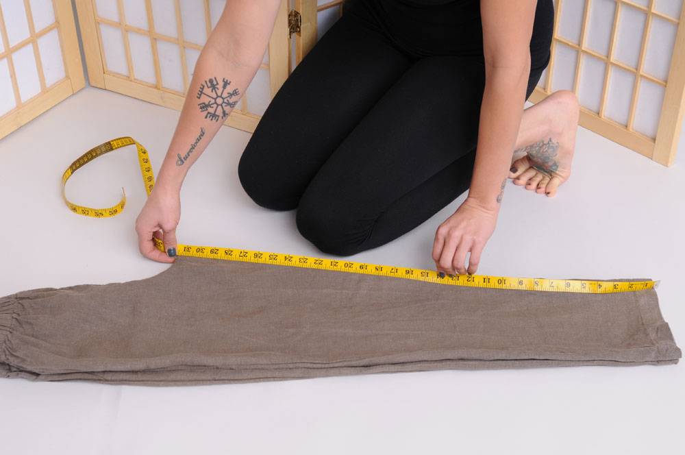 custom-cut-measure1.jpg