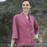 sustainable-womens-clothing-hemp