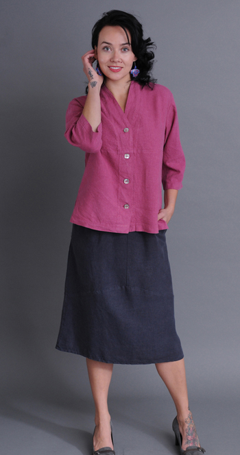 hemp-tencel-womens-clothing