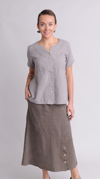hemp-tencel-fabric-clothing