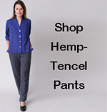 womens-hemp-pants