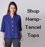 womens-tencel-hemp-tops