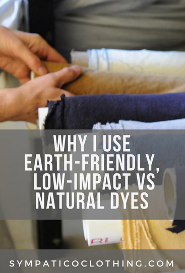 why-i-use-earth-friendly-low-impact-vs-natural-dyes-1.jpg