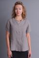 Grey Fog hemp – Tencel clothing