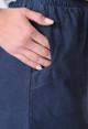Pocket, casual skirt