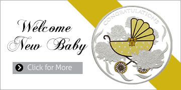 http-treasuresofoz.com.au-products-baby-pram-tokelau-silver-coin-2018.html2.jpg