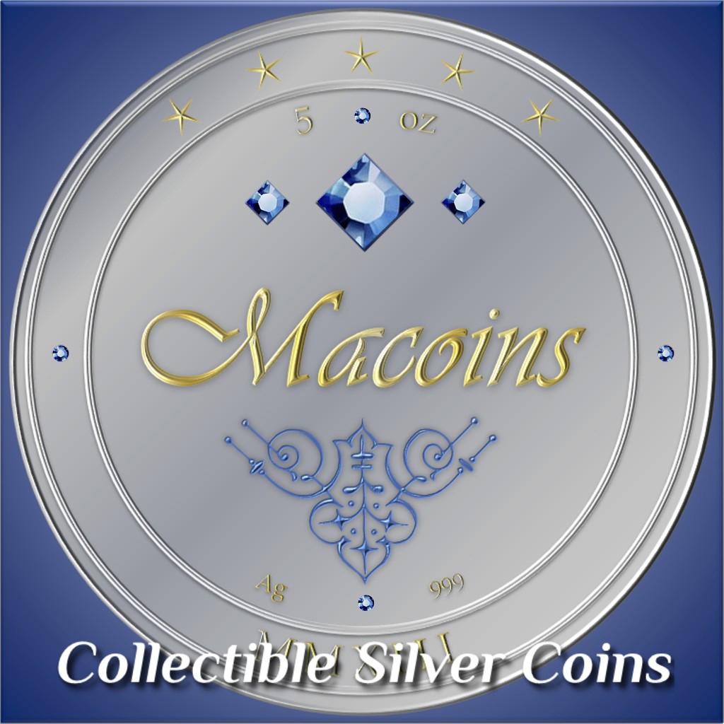 macoins-logo.jpg