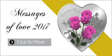 roses-of-love-small-banner.jpg