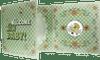 Baby Pram Tokelau 1oz Silver Coin 2018 Coin presentation