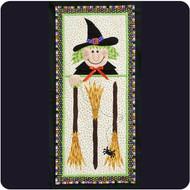 Witch One?