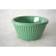 Melamine Ramekin Sauce Cup - 4 colors