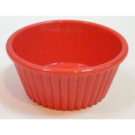 Ramekin Sauce Cup - comes in two colors