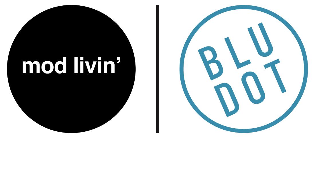 new-size-blu-dot-logo.jpg