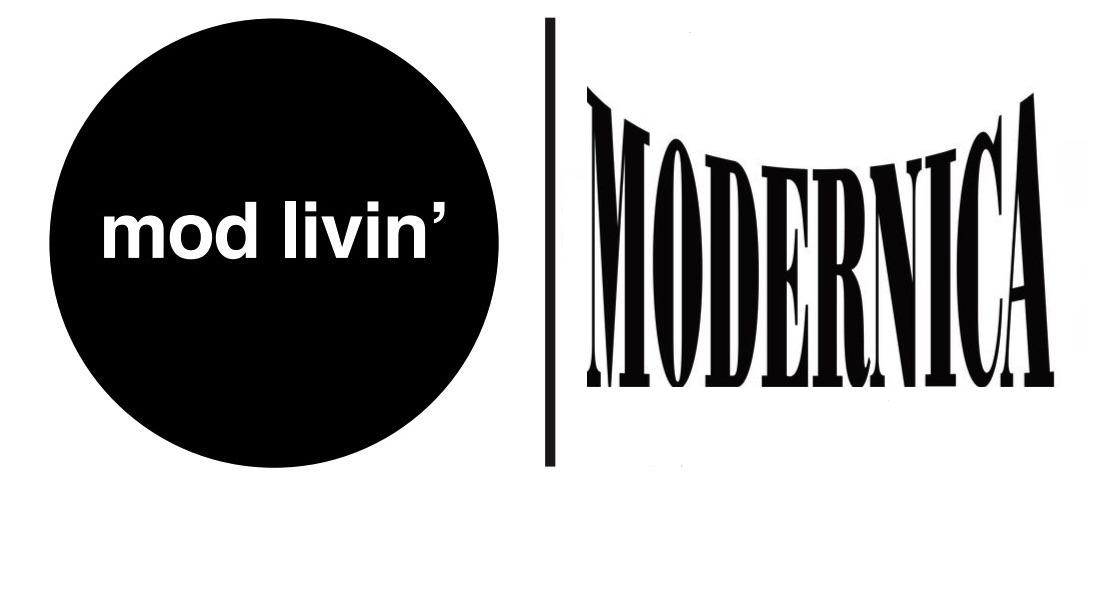 new-size-modernica-logo.jpg
