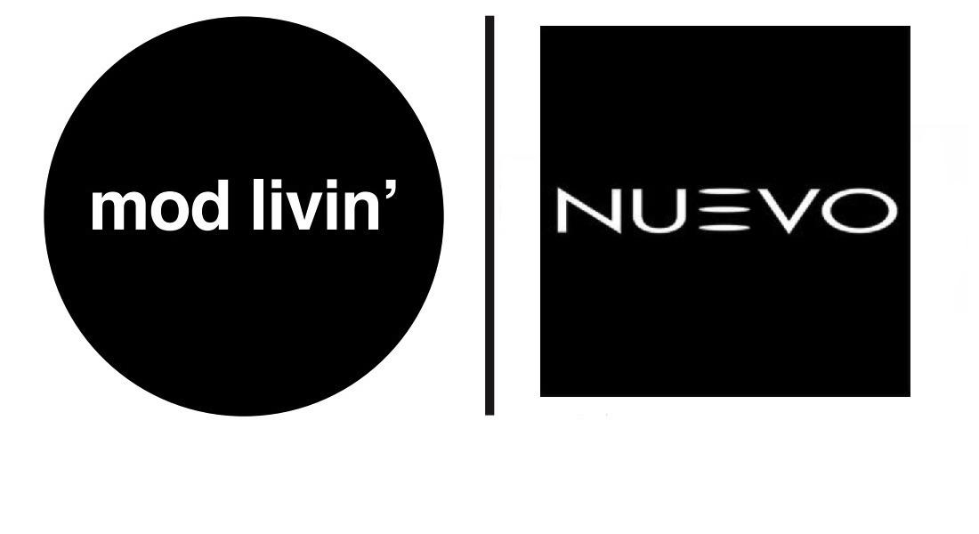new-size-nuevo-logo.jpg