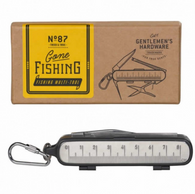 Gentlemens Hardware: Gone Fishing Multi-Tool