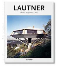 Complete Lautner: Taschen Hardcover