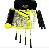 Baden Champion Badminton Set