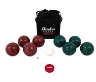 Baden Champion Bocce Ball Set