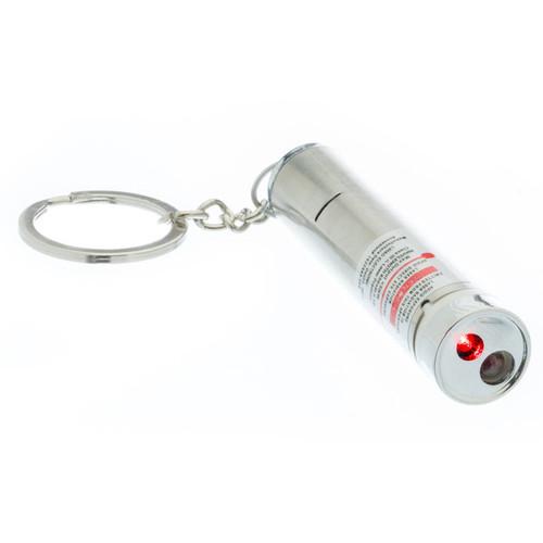 2 in one laser pointer