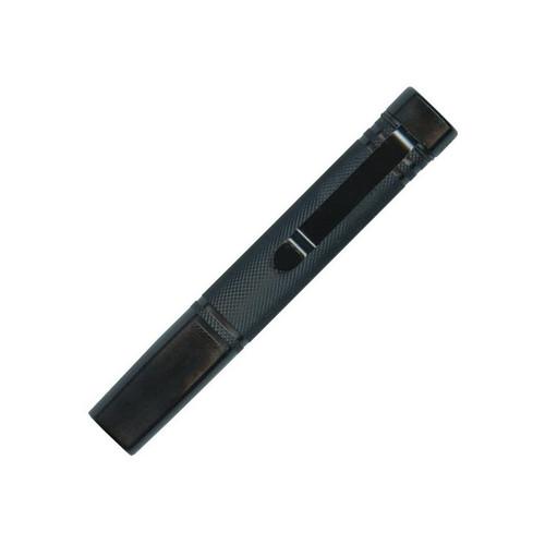 S&W Mini Baton
