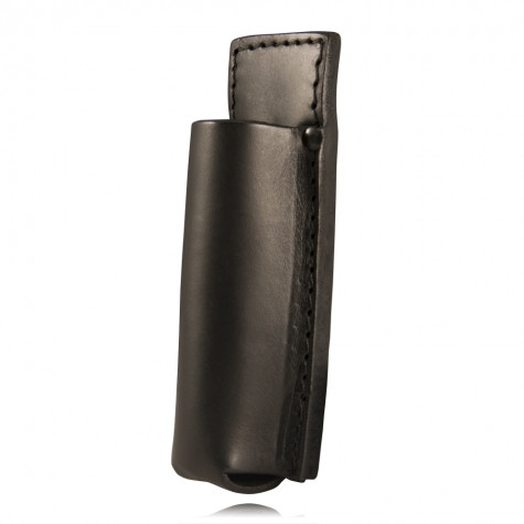 Boston Leather 5489 Baton holster Plain
