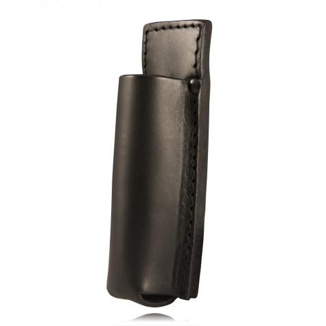 Boston Leather 5489 Baton holster Plain
